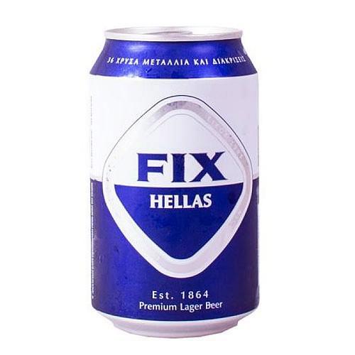 Fix (κουτάκι)