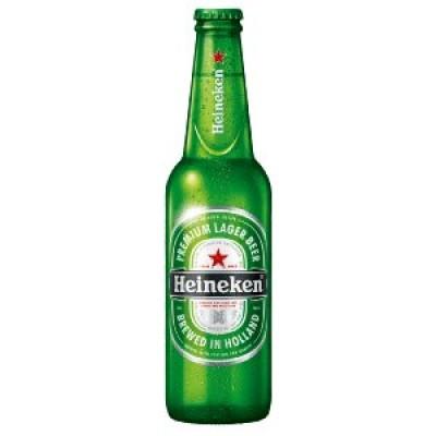 Heineken (μπουκάλι)