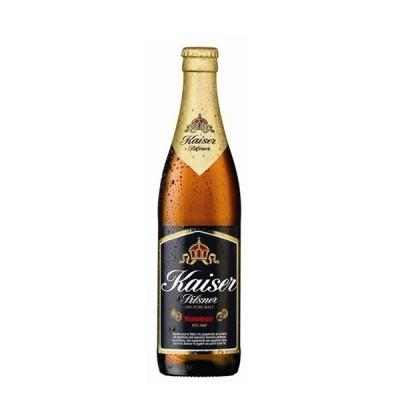 Kaiser (μπουκάλι)